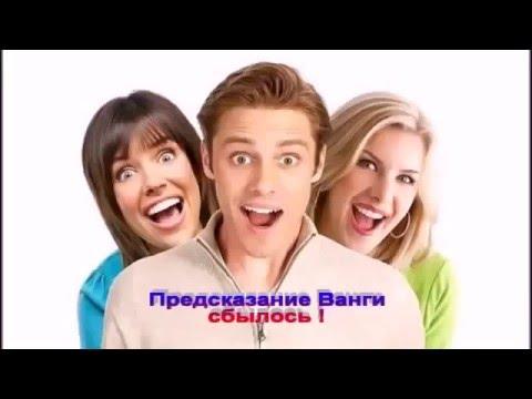 ФРАНШИЗА ПИВ&КО