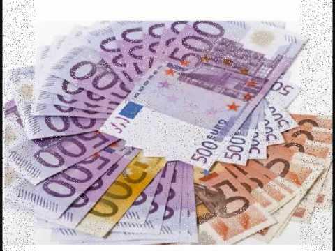 Como atraer el dinero a nuestras youtube - Atraer el dinero ...