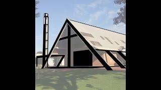Escola Dominical - 20/06/2021 - Rev. Ildemar