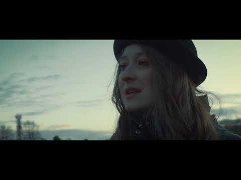 Babylon video (Original song) Bryony Sier