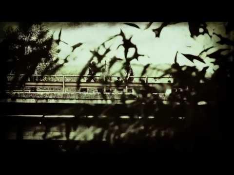 Svjedok - The Witness (Trailer / English)