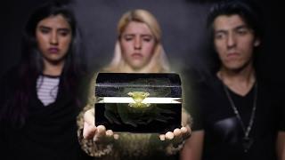 HASTA SIEMPRE RANIUX | LOS POLINESIOS VLOG thumbnail