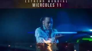 Video Te Bote Remix ( Vídeo Oficial) download MP3, 3GP, MP4, WEBM, AVI, FLV Oktober 2018