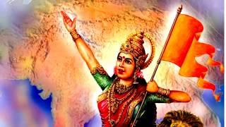 Devi Dehino Balang - Patriotic Song in Sanskrit - Dr Utsab Das - Album Vande Mataram