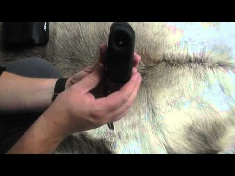 Bresser entferunungmesser rangefinder meter youtube