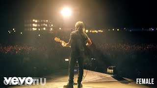 keith-urban-female-live-from-london-ontario-september-15th-2018-audio