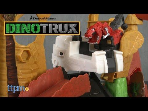 dinotrux-rock-slide-revenge-from-mattel