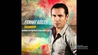 Ferhat Göcer - Yarabbim (2013)