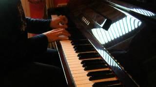 Debussy Danse Bohémienne