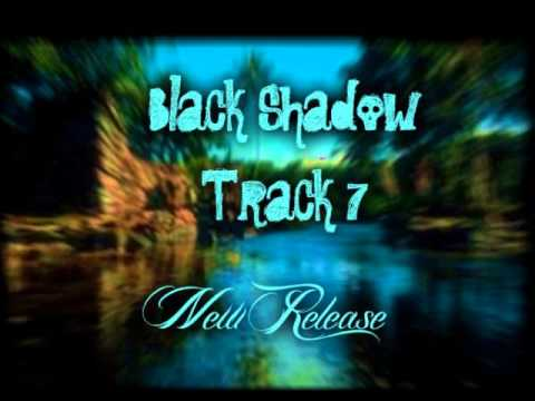 Download Black Shadow # 7