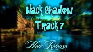 Black Shadow # 7