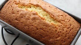 Technique de cuisine : préparer une pâte à cake / Recette de Cake