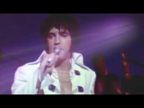 Sweet Caroline 1970 live - Elvis Presley