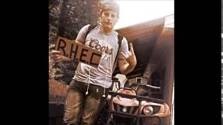 Gambar cover Upchurch the Redneck - OFFICIAL | Rasie hell and Eat Cornbread