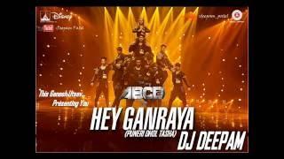 hey-ganraya-puneri-dhol-tasha-mix---dj-deep
