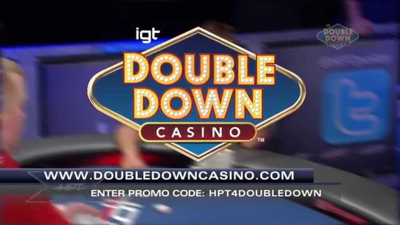 Ep. 270 - Ameristar Casino Hotel Kansas City (2/2) - May 5, 2014
