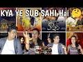 TOP 50 Most Popular Pakistani Drama Ost Reaction Video Original Sound Track Creative REACTIONS mp3