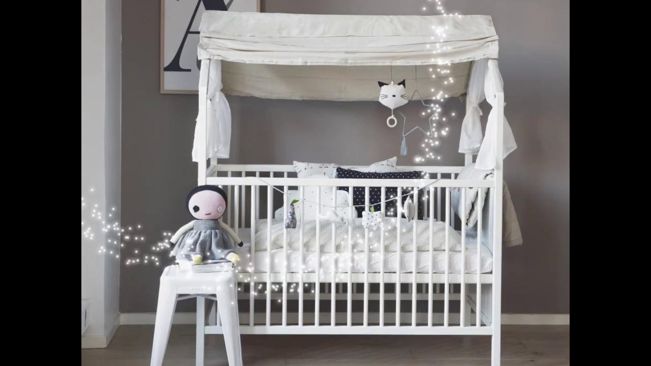 Ein traum für die kleinen das stokke sleepi babybett ein