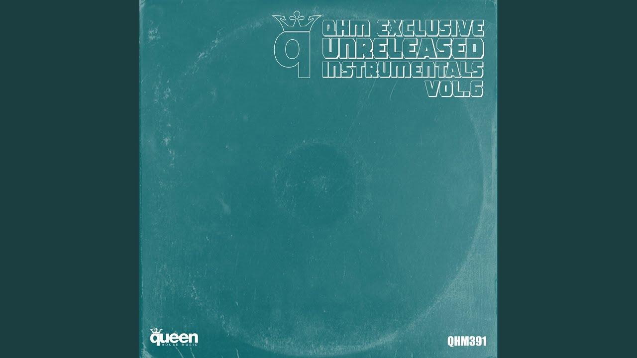 I Follow Rivers (Dom de Sousa Instrumental Club Mix) (Feat. Q)