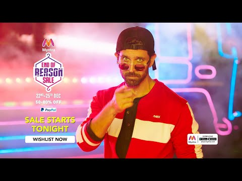 hrithik-roshan-invites-you-to-the-myntra-end-of-reason-sale