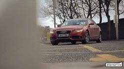 Rip Off Ireland- Car Insurance