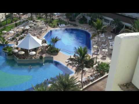 Fuerteventura 2009