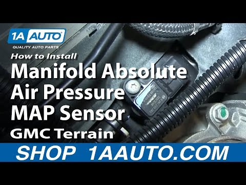 2012 05 06 2011 Chevrolet Equinox Tapping Or Ticking No