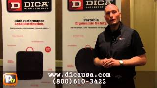 Dica  Fit Safety System - Training