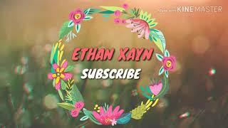 Karan khan ||Bas ||New pashto Song ||2019
