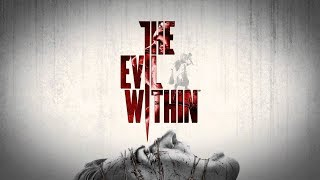 [🔴LIVE] The Evil Within | part#3 | What