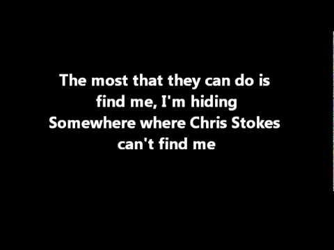 Tyler, The Creator - French /with Lyrics