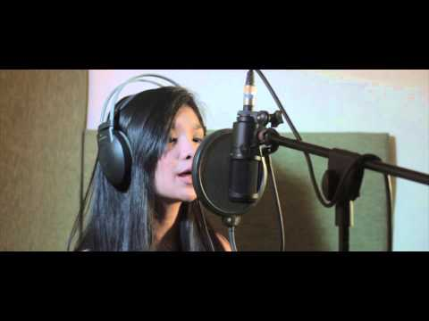 With Ur Love Cover by Gabby