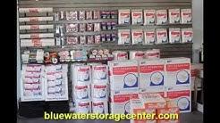 Jacksonville Self Storage Climate Control 32225 32211 32277
