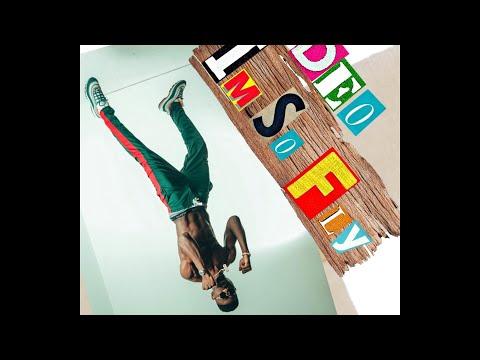 Deo - I'm So Fly (Audio) With Lyrics