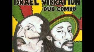 israel vibration dub combo