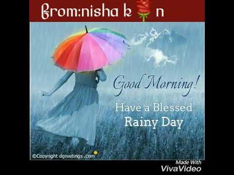 Good morning tamil songs whatsapp video youtube good morning tamil songs whatsapp video m4hsunfo