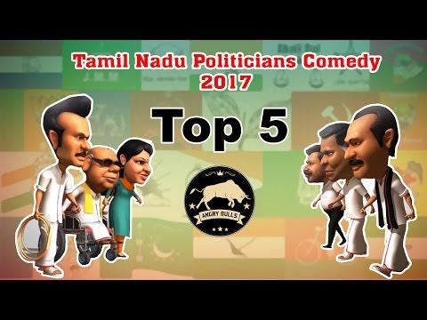 Top 5 -