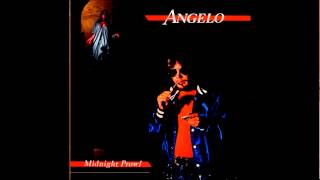 Angelo - I