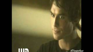 The Vampire Diaries - Season 1 Episode 12