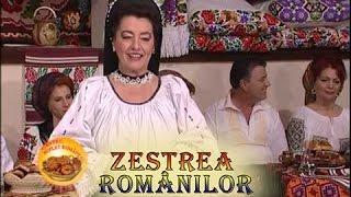 Leontina Pop - Sunt La Jumatatea Vietii