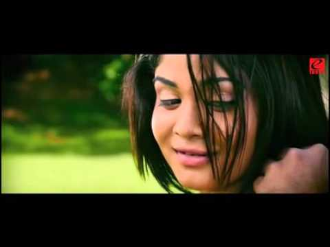 varamale|kasun-kalhara|sinhala-new-songs-2016
