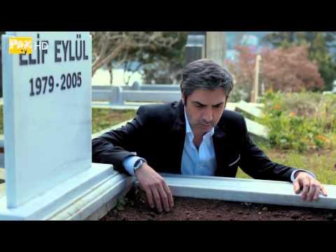 Kurtlar Vadisi Pusu 285 Bölüm Elif Dedim Sahnesi  Klip Nostalji 2003-2016
