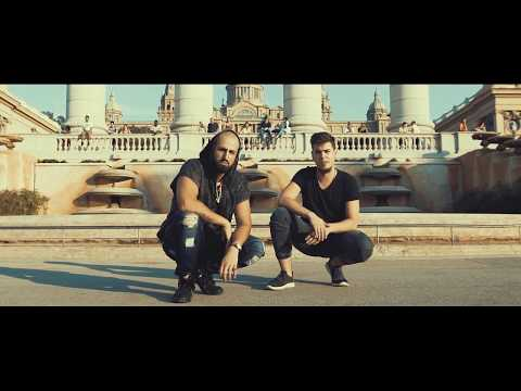 🔪LOTTA🔪 DICC ft. Aleko prod by Jambo Beats {{VIDEACO by BALLVE✔✔}}