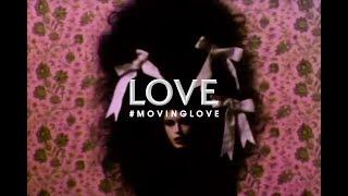 Kaia Gerber the Miu Miu Model Talks Beauty | #MOVINGLOVE