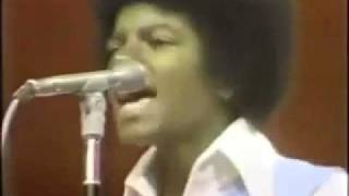 DANCING MACHINE-THE JACKSON 5 ON SOUL TRAIN
