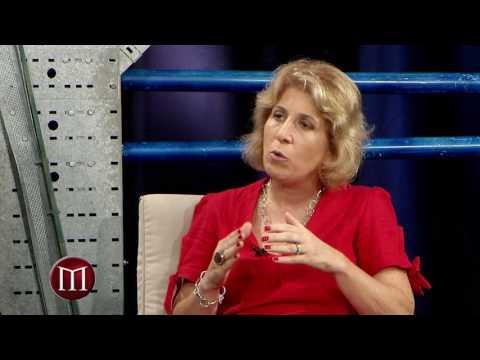 Milagro Sala y la confusión de la canciller Malcorra