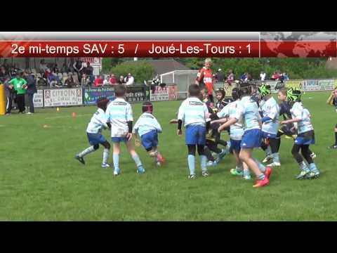 videos érotiques Joué-lès-Tours