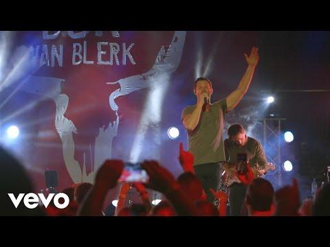 Bok Van Blerk – Van De La Rey Tot Nou