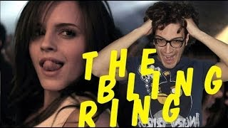 MovieBlog- 293: Recensione The Bling Ring