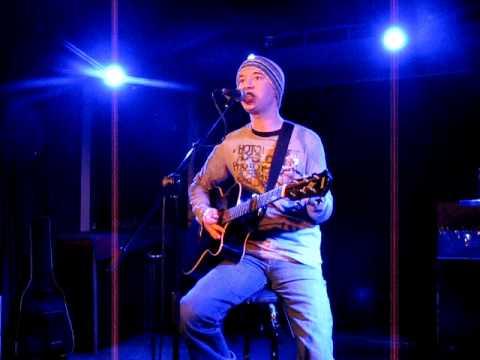 SOLALA (1) - Jasper Live 29.03.2011